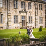 a-tipi-wedding-at-capheaton-hall-c-jpr-shah-photography-26