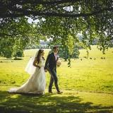 a-tipi-wedding-at-capheaton-hall-c-jpr-shah-photography-27
