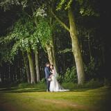 a-tipi-wedding-at-capheaton-hall-c-jpr-shah-photography-28