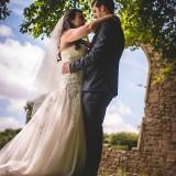 a-tipi-wedding-at-capheaton-hall-c-jpr-shah-photography-29