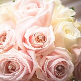 a-tipi-wedding-at-capheaton-hall-c-jpr-shah-photography-3