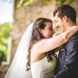 a-tipi-wedding-at-capheaton-hall-c-jpr-shah-photography-30