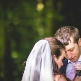 a-tipi-wedding-at-capheaton-hall-c-jpr-shah-photography-31