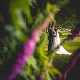 a-tipi-wedding-at-capheaton-hall-c-jpr-shah-photography-33