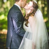 a-tipi-wedding-at-capheaton-hall-c-jpr-shah-photography-34