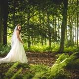 a-tipi-wedding-at-capheaton-hall-c-jpr-shah-photography-36