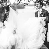 a-tipi-wedding-at-capheaton-hall-c-jpr-shah-photography-39