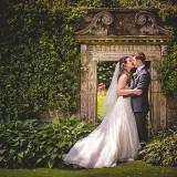 a-tipi-wedding-at-capheaton-hall-c-jpr-shah-photography-40