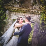 a-tipi-wedding-at-capheaton-hall-c-jpr-shah-photography-41