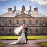a-tipi-wedding-at-capheaton-hall-c-jpr-shah-photography-42