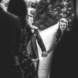 a-tipi-wedding-at-capheaton-hall-c-jpr-shah-photography-43