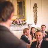 a-tipi-wedding-at-capheaton-hall-c-jpr-shah-photography-44