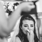 a-tipi-wedding-at-capheaton-hall-c-jpr-shah-photography-45