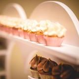 a-tipi-wedding-at-capheaton-hall-c-jpr-shah-photography-47