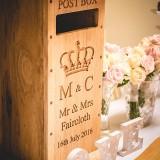 a-tipi-wedding-at-capheaton-hall-c-jpr-shah-photography-49