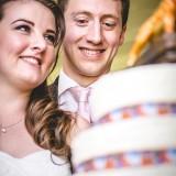 a-tipi-wedding-at-capheaton-hall-c-jpr-shah-photography-51