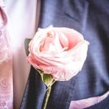 a-tipi-wedding-at-capheaton-hall-c-jpr-shah-photography-52