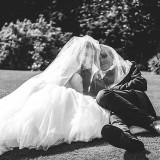 a-tipi-wedding-at-capheaton-hall-c-jpr-shah-photography-54