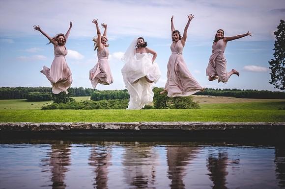 a-tipi-wedding-at-capheaton-hall-c-jpr-shah-photography-55