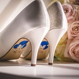 a-tipi-wedding-at-capheaton-hall-c-jpr-shah-photography-6