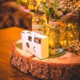 a-tipi-wedding-at-capheaton-hall-c-jpr-shah-photography-61