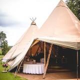 a-tipi-wedding-at-capheaton-hall-c-jpr-shah-photography-64