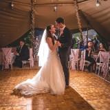 a-tipi-wedding-at-capheaton-hall-c-jpr-shah-photography-69