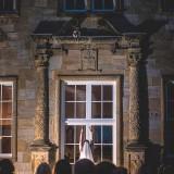 a-tipi-wedding-at-capheaton-hall-c-jpr-shah-photography-75