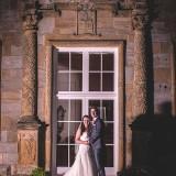 a-tipi-wedding-at-capheaton-hall-c-jpr-shah-photography-76