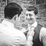 a-tipi-wedding-at-capheaton-hall-c-jpr-shah-photography-8