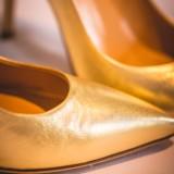 an-elegant-wedding-at-ripley-castle-c-jpr-shah-photography-1