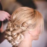 an-elegant-wedding-at-ripley-castle-c-jpr-shah-photography-11