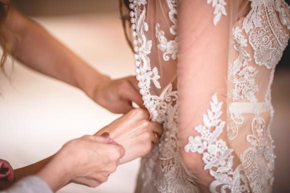 an-elegant-wedding-at-ripley-castle-c-jpr-shah-photography-16