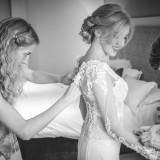 an-elegant-wedding-at-ripley-castle-c-jpr-shah-photography-17