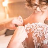 an-elegant-wedding-at-ripley-castle-c-jpr-shah-photography-18