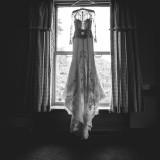 an-elegant-wedding-at-ripley-castle-c-jpr-shah-photography-2