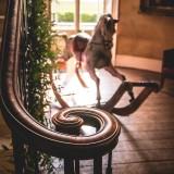 an-elegant-wedding-at-ripley-castle-c-jpr-shah-photography-22