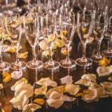 an-elegant-wedding-at-ripley-castle-c-jpr-shah-photography-23