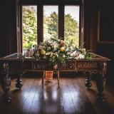 an-elegant-wedding-at-ripley-castle-c-jpr-shah-photography-24