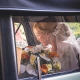 an-elegant-wedding-at-ripley-castle-c-jpr-shah-photography-26