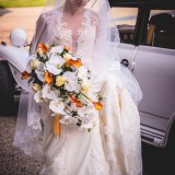 an-elegant-wedding-at-ripley-castle-c-jpr-shah-photography-27