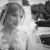 an-elegant-wedding-at-ripley-castle-c-jpr-shah-photography-28