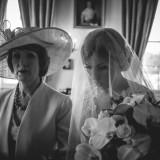an-elegant-wedding-at-ripley-castle-c-jpr-shah-photography-29