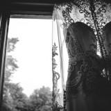an-elegant-wedding-at-ripley-castle-c-jpr-shah-photography-3