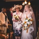 an-elegant-wedding-at-ripley-castle-c-jpr-shah-photography-30