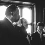 an-elegant-wedding-at-ripley-castle-c-jpr-shah-photography-31