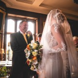 an-elegant-wedding-at-ripley-castle-c-jpr-shah-photography-33