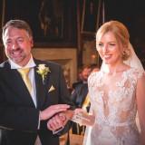an-elegant-wedding-at-ripley-castle-c-jpr-shah-photography-34