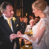 an-elegant-wedding-at-ripley-castle-c-jpr-shah-photography-35
