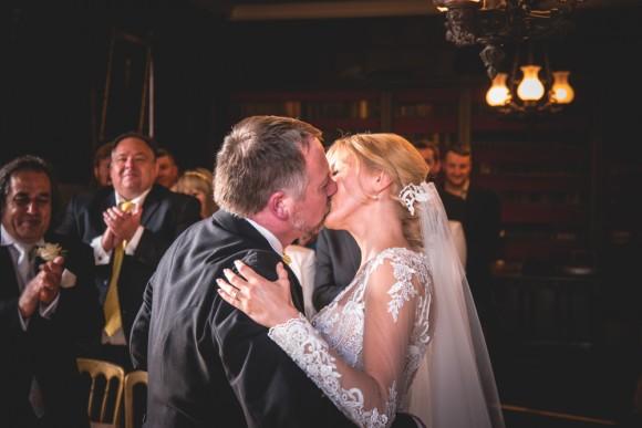 an-elegant-wedding-at-ripley-castle-c-jpr-shah-photography-36